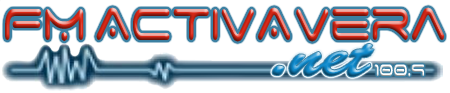 FM Activa Vera 100.9